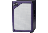 Aguilar Baffles basse SL212X4-RP