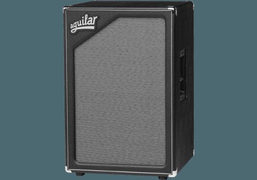 AGUILAR Baffles basse SL212X8