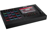 AKAI PROFESSIONAL STATIONS DE PRODUCTION MPC-LIVE2