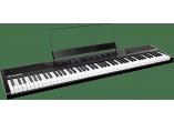 ALESIS Pianos numériques CONCERT