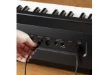 ALESIS Pianos numériques PRESTIGE-ARTIST