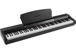 photo Piano numérique 88 touches GHA 16 voix