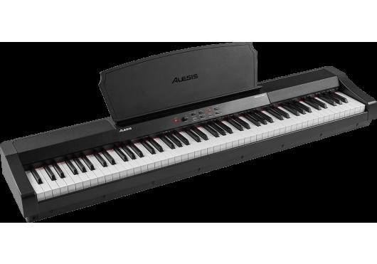 ALESIS Pianos numériques PRESTIGE