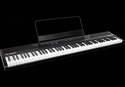 Alesis Pianos numériques RECITAL