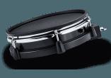 Alesis Accessoires Batterie MESHHEAD10BLACK