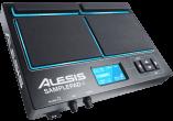 Alesis Pad Electronique SAMPLEPAD-4