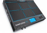 Alesis Pad Electronique SAMPLEPADPRO