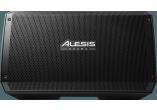 Alesis Accessoires Batterie STRIKEAMP12