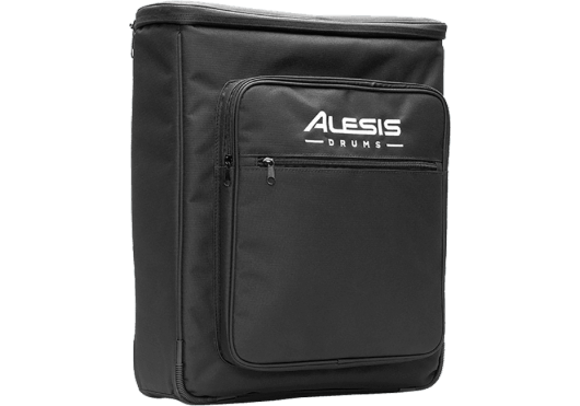 Alesis Accessoires Batterie STRIKEMULTIPADBAG