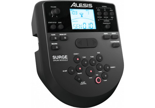 Alesis BATTERIE ELECTRONIQUE SURGEMESHKIT