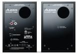 Alesis Monitors de studio ELEVATE3MK2