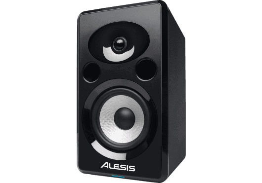 Alesis MONITORS DE STUDIO ELEVATE6A