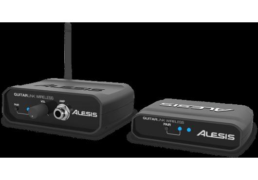Alesis Accessoires Audio GUITARLINK-W