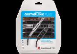 Alesis Enregistrement GUITARLINK-PLUS