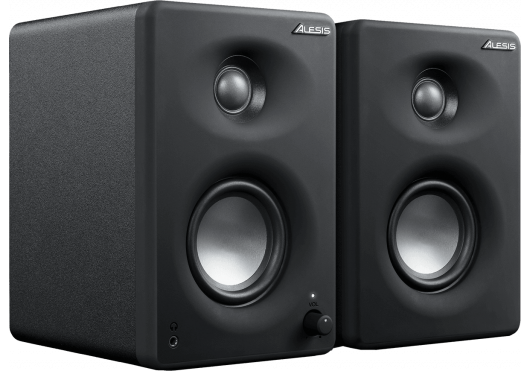 Alesis Monitors de studio M1ACTIVE330USB