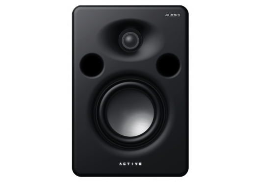 Alesis Monitors de studio M1ACTIVEMK3