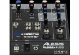Alesis Mixeurs de studio MM4USB