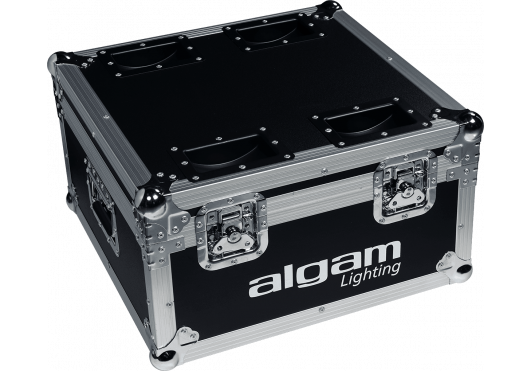 ALGAM LIGHTING PROJECTEURS À LED EVENT-PAR-FC