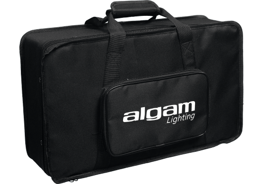 ALGAM LIGHTING PROJECTEURS À LED EVENT-PAR-MINI-BAG