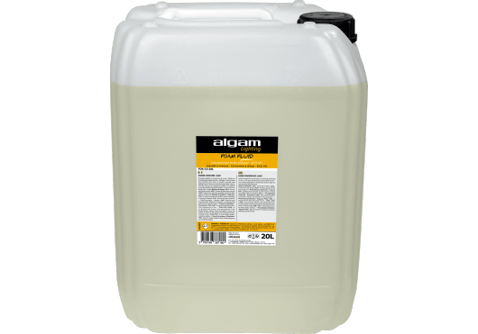 ALGAM LIGHTING Liquides FOA-CE-20L
