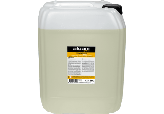 Algam Lighting Liquides FOA-CHT-20L