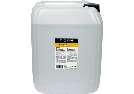 Algam Lighting Liquides FOG-MD-20L