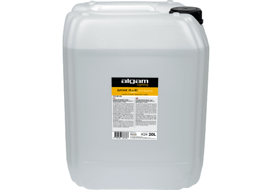 Algam Lighting Liquides FOG-QD-20L