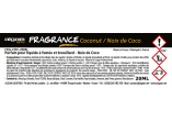 Algam Lighting Liquides FRA-COC-20ML