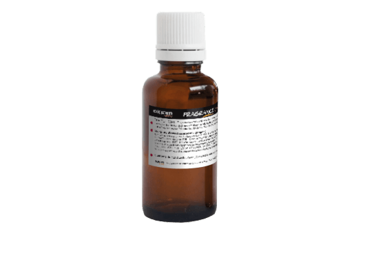 ALGAM LIGHTING Liquides FRA-COT-20ML