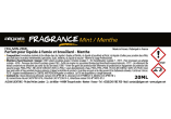 Algam Lighting Liquides FRA-MIN-20ML