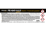 ALGAM LIGHTING Liquides FRA-PAS-20ML
