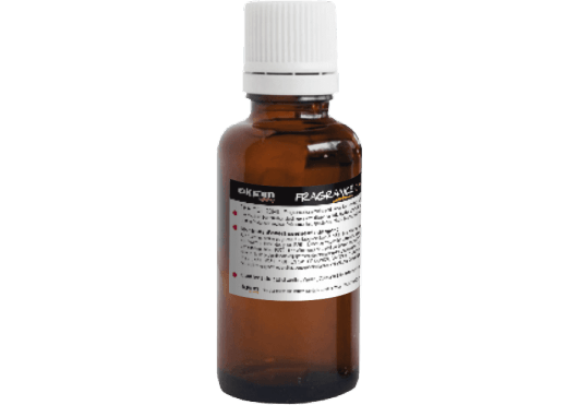 Algam Lighting Liquides FRA-STR-20ML