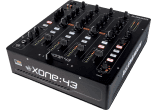 Allen & Heath TABLES DE MIXAGE DJ XONE-43