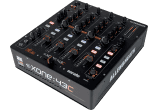Allen & Heath TABLES DE MIXAGE DJ XONE-43C