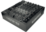 Allen & Heath TABLES DE MIXAGE DJ XONE-92