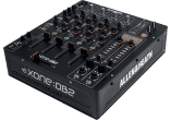 Allen & Heath TABLES DE MIXAGE DJ XONE-DB2