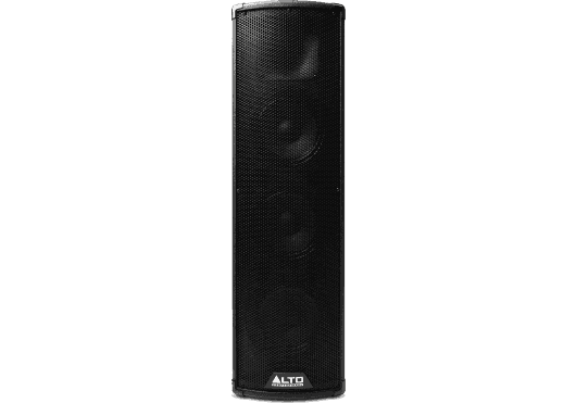 Alto Professional SONOS ACTIVES TROUPER