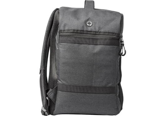 Alto Professional Accessoires UBERBACKPACK