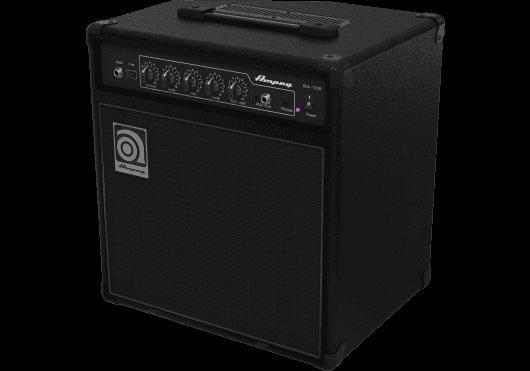 Ampeg Amplis basse BA-108V2