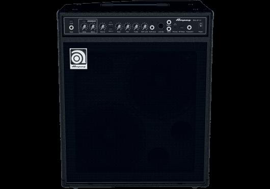 Ampeg Amplis basse BA-210V2