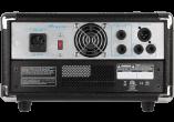 Ampeg Amplis basse MICRO-VR