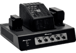 Ampeg Amplis basse PF-20T