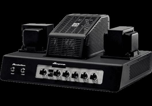 Ampeg Amplis basse PF-50T
