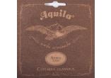 AQUILA CORDES GUITARE 108C