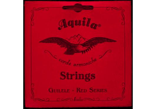 AQUILA CORDES GUITALELE 133C