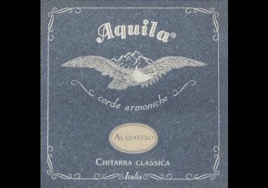 AQUILA CORDES GUITARE 19C