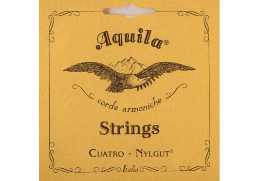 AQUILA CORDES CUATRO 4CH