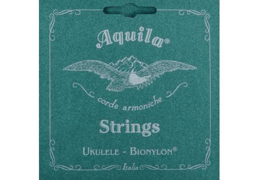 AQUILA CORDES UKULELE 63U