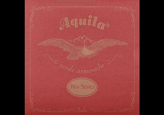 AQUILA CORDES UKULELE 85U
