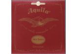 AQUILA CORDES UKULELE 86U